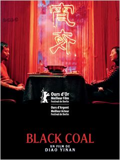 cine_region_black_coal_1.jpg