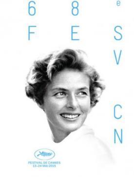 illustration de Cannes Jury