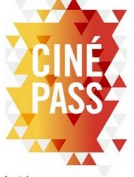 affiche du film Passe Gaumont