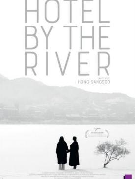 affiche du film Hôtel by the  River