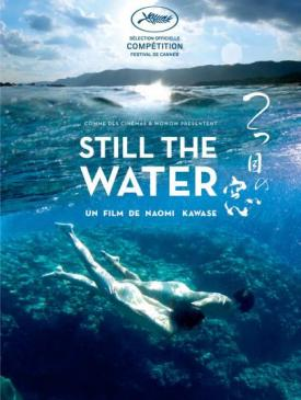 affiche du film Still the Water
