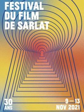 affiche du film Présentation